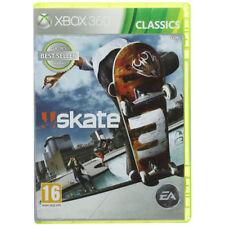 Jeux vidéo pour Sport et Microsoft Xbox 360 Microsoft