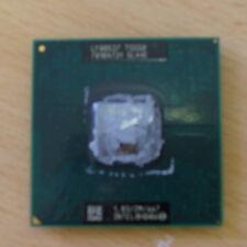 Samsung R60 r60y Intel Procesador Core 2 Duo 1,83 2m 667