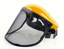 Visore Protettivo HEAD GUARD mesh SCREEN occhio la prevenzione dei danni per elettroutensili