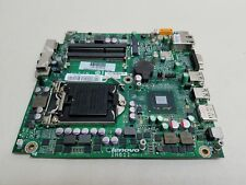 Lenovo 03T8195 ThinkCentre M72e LGA 1155/Socket H2 DDR3 Desktop Motherboard