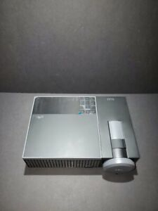 REAL-DEAL Dell 1610HD DLP *Projector Only* 0MDW9 Service Stock *NO BULB*