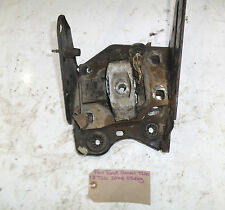 Ford Transit Connect T200 1.8 TDDi 2003 03 Reg N/S Gearbox Engine Mount
