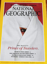 NATIONAL GEOGRAPHIC DECEMBER 1991 WORLD WAR II IBN BATTUTA PEARL HARBOUR PEARLS