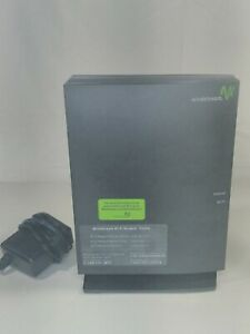 Actiontec Windstream Wi-Fi DSL Modem Router T3200 (Dual Band)