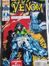 VENOM : THE MACE N°2 1994 ED. Marvel Comics  [SA4]