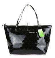 KATE SPADE New York Camellia Street Sophie Tote bag $198