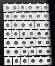 £1 ONE POUND COINS RARE 1983-2016 BRITISH COIN HUNT