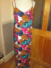 NEXT Tall Casual Maxi Dresses for Women