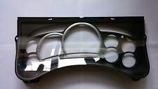 Dashboard Instrument Cluster Lens for sale