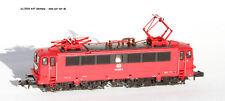 BRAWA 1203 Db-ag Elektrolokomotive BR 142 digital