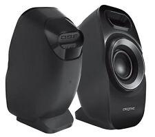 Creative Inspire T6300 Subwoofer Surround System 5.1 Desktop Gaming Cinema