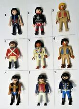 Playmobil Figure # 10 B #