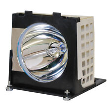 Mitsubishi WD62627 TV Assembly Cage with High Quality Projector bulb