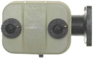 Brake Master Cylinder  Raybestos  MC390565