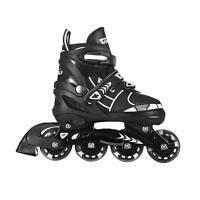 Rollerblade Adjustable Inline Skates for Boys