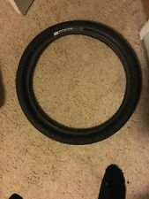 Salt pitch raw 20x2.25 bmx tire