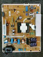 SAMSUNG UN40H5003 , UN40H5203 Power Supply Board   BN44-00769C BN44-00769A