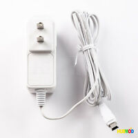 Genunie LeapFrog LeapPad3 LeapPad Ultra LeapReader 5V AC Power Adapter Charger
