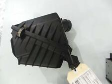 SUBARU FORESTER AIR CLEANER/BOX 2.5, WAGON, 07/05-02/08 05 06 07 08