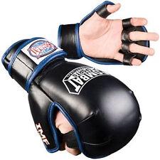 Combat Sports Imf Tech Mma Sparring Gloves Ringside Large Ufc Bag Reyes Revgear