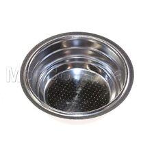 BIALETTI Filter Cream 1 Cup Coffee Ground Mokona Original 912840370
