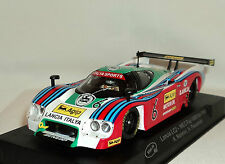 "Slot it SICA08E Lancia LC2 ""Italya""  WEC Fuji 1000 KM 1985 1/32 slot car"