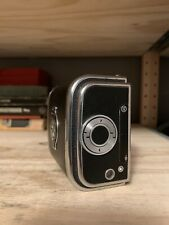 Hasselblad A12 V-Button Roll Film Back Chrome