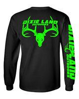 Womens Short Sleeve Hunting t shirt,Girls deer hunt too t shirt,hunter,stalker