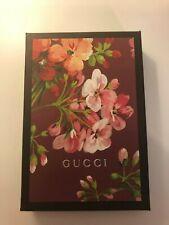 Genuine Floral Gucci Phone Case iPhone 6S