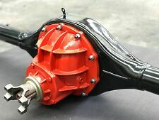 BRAND NEW FORD 9 INCH DIFF TO SUIT LH LX TORANA SLR, SEDAN, AND HATCH BACK.