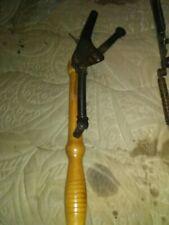 Vintage Remington Automatic Hand Trap