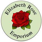 The Elizabeth Rose Emporium