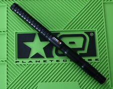 "New : Pro-Team Armson Rifled 13"" Stealth Shocker Barrel Shoebox Sport 4x4 Sft"