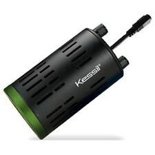 Kessil A160WE Controllable LED Aquarium Light - Tuna Sun