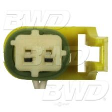 Air Bag Module Connector-Sensor Connector BWD PT1331
