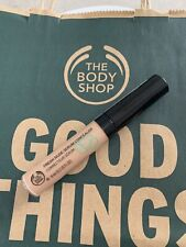 Body Shop Fresh Nude Serum Concealer Medium Fair