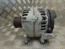 2004 VW Beetle 1.9 TDI Diesel Alternator AXR 028903028E