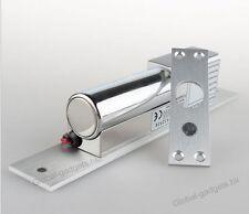 New NC Electric Drop Bolt Door Lock Fail Safe a part of Access control High-Qty