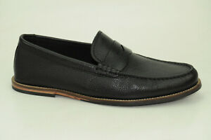 Clarks Whitley Free Loafers Slippers Slip-On Low Shoes Men Shoes 261396167