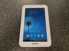 "(Pa2) Samsung Galaxy Tab 2 7"" 8GB WiFi Only"