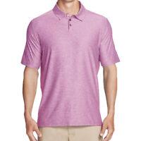 Skechers Men's GoGolf Pine Valley Polo Shirt,  Brand New