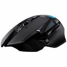 Logitech G502 Lightspeed WirelGam.Mouse EWR2