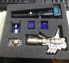 BB7 EP01 Upgrade kit for MPP10,In stock!