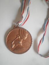 2000 CADETS BECEJ SERBIA MONTENEGRO WEIGHTLIFTING MEDAL YUGOSLAVIA championship
