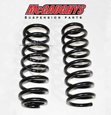 MCGAUGHYS trailblazer ss drop kit lowering 1.5/2 coils 30015