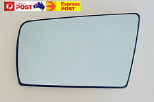 For W202 W140 W210 C220 E320 Driver Left Door Mirror Housing-Primered OEM