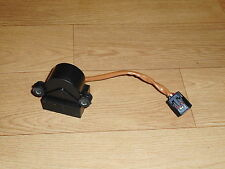 HONDA VFR1200FD-A VFR1200 FDA OEM CRASH TILT SENSOR *LOW MILEAGE* 2010/2011/2012