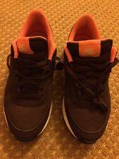 Zapatos Deportivos Nike Air