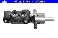 Hauptbremszylinder - ATE 03.2123-1548.3