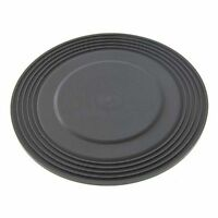 Genuine Kenwood Chef A701A / A901 / KM Rubber Bowl Seat / Mat Pad 14CM KW711918